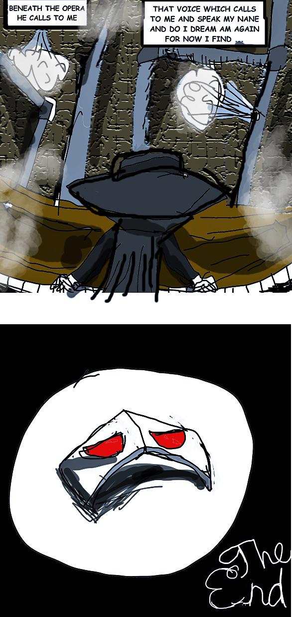 phantom fin